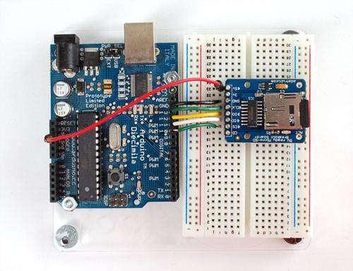 sd-arduino-1.jpg