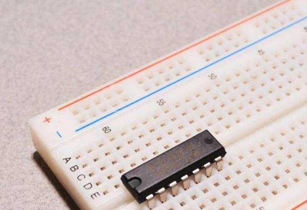 chip-620x426.jpg