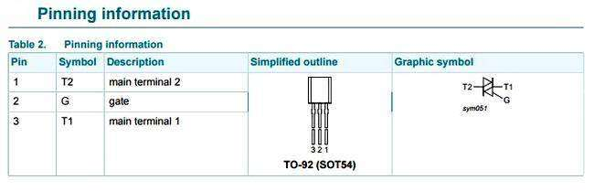 simistor3.jpg