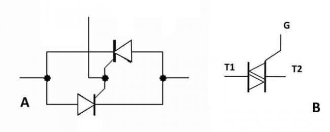 shema-na-dvuh-tiristorah-kak-ekvivalent-simistora-i-ego-uslovno-graficheskoe-oboznachenie.jpg