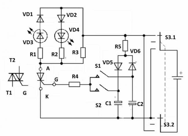 shema-dlya-proverki-tiristorov-i-simistorov.jpg