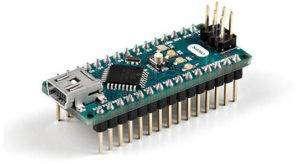 A000005-Arduino-Nano-2tri-300x164.jpg
