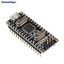 -font-b-Nano-b-font-CH340-ATmega328P-MicroUSB-Pins-soldered-Compatible-for-font-b-Arduino.jpg_220x220.jpg