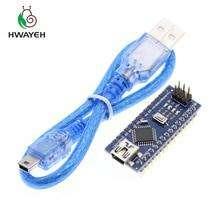 MINI-USB-font-b-Nano-b-font-V3-0-ATmega328P-CH340G-5V-16M-Micro-controller-board.jpg_220x220.jpg