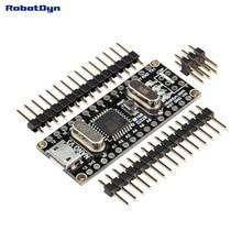 -font-b-Nano-b-font-V3-ATmega328-CH340G-Micro-USB-Pin-headers-NOT-soldered-Compatible.jpg_220x220.jpg