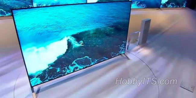 princip-raboty-ustrojstvo-led-televizora.jpg