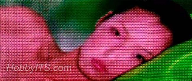 princip-raboty-ustrojstvo-led-televizora-img1.jpg