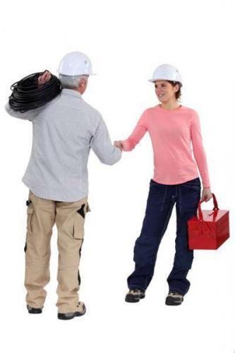 depositphotos_10349260-stock-photo-partners-handshaking.jpg