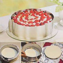 New-Arrival-Hot-Sale-Retractable-Stainless-Steel-Circle-Mousse-Ring-Baking-Tool-Set-Cake-Mould-Mold.jpg