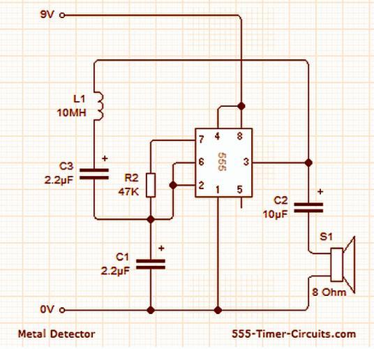 metalldetector_555.png