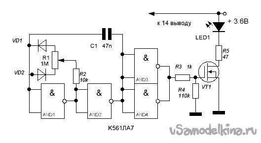 1578517013_02-generator-shim-2.jpg