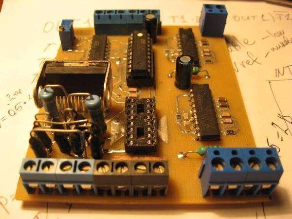Robot-power-mk1-top.jpg