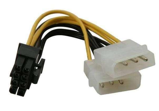 Dop-pitanie-dlya-videokarty-6-pin.jpg