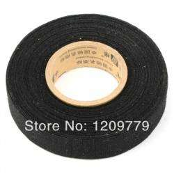 19mmx15m-Tesa-Coroplast-Adhesive-Cloth-Tape-for-Cable-Harness-Wiring-Loom-FNRG-G0286-W.jpg