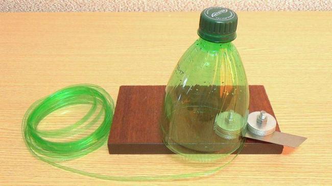 Как-сделать-бутылкорез-для-пластиковых-бутылок.jpg