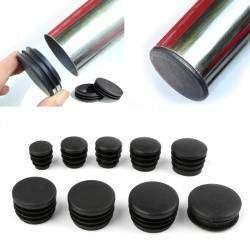 10Pcs-New-Hot-selling-Black-Plastic-Furniture-Leg-Plug-Blanking-End-Cap-Bung-For-Round-Pipe.jpg