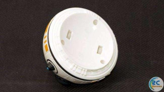 робот-bb-8-2.jpg