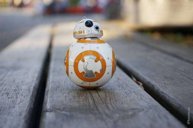 bb-8-droid-star-wars-01.jpg