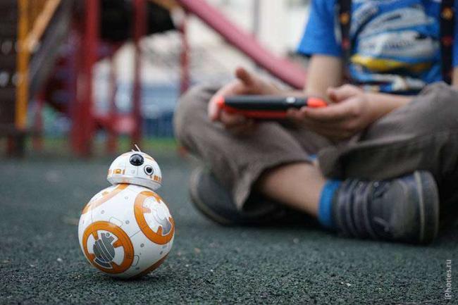 bb-8-droid-star-wars-03.jpg