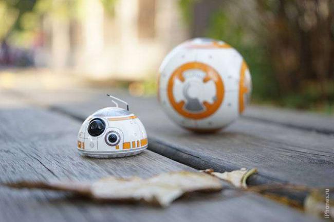 bb-8-droid-star-wars-02.jpg