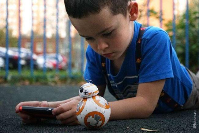 bb-8-droid-star-wars-04.jpg