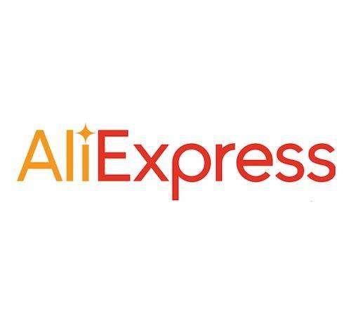 hiresALIEXPRESS-500x450.jpg