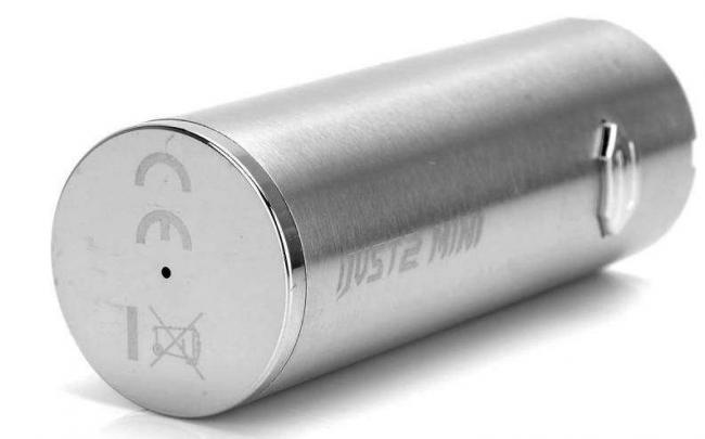 authentic-eleaf-ijust-2-mini-1100mah-rechargeable-starter-kit-silver-stainless-steel-2ml-22mm-diameter.jpg