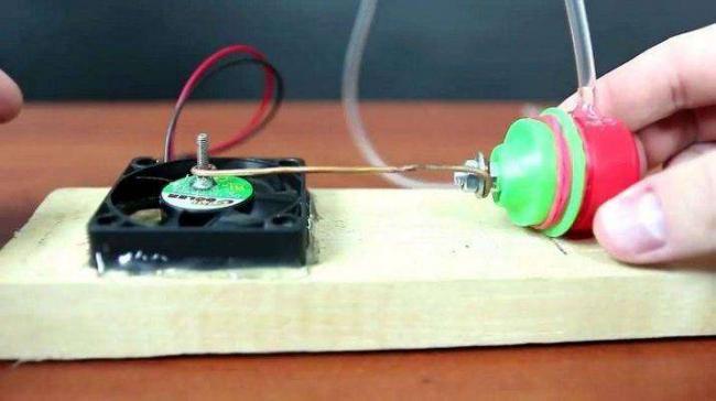 izgotovlenie-kompressora-v-akvarium-svoimi-rukami-20.jpg