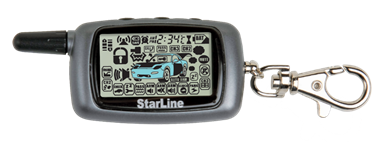 StarLine-A6.png