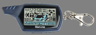 StarLine-B6.png