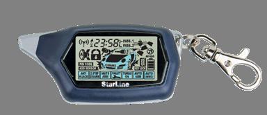 StarLine-C6.png