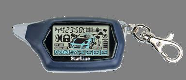 StarLine-C9.png