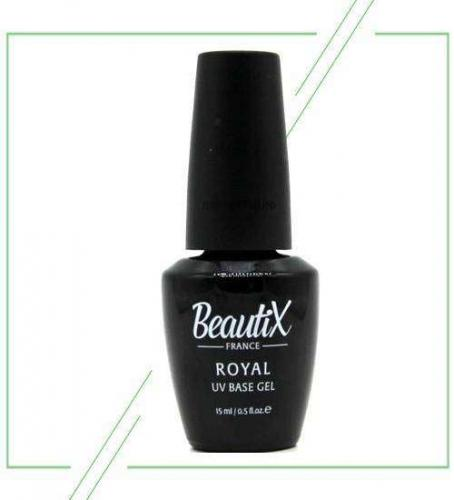 beautix-royal-base_result.jpg