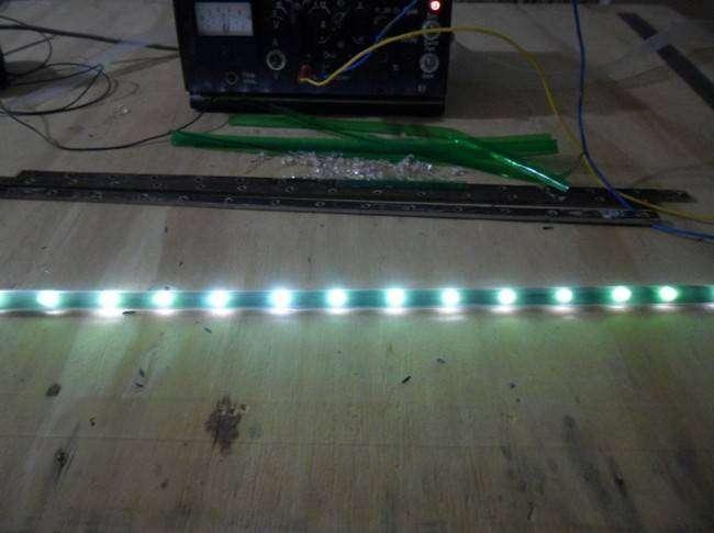 led-lenta-svoimi-rukami-step.jpg