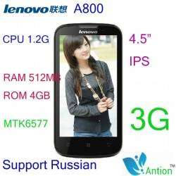 Origina-In-stock-New-arrival-lenovo-a800-MTK6577-1-2GHz-dual-core-3G-Android-4-0.jpg