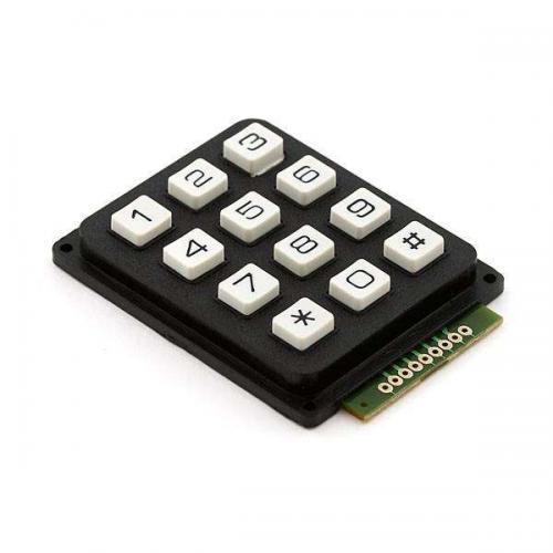 button_5.jpg