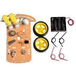 New-Motor-Smart-Robot-Car-Chassis-Kit-Speed-Encoder-Battery-Box-2WD-For-Arduino-Free-Shipping.jpg