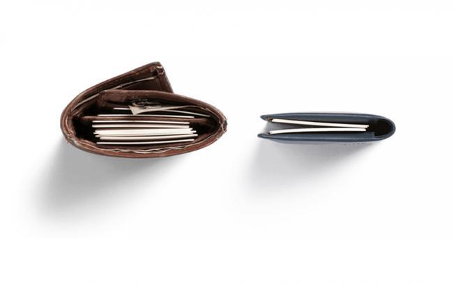 Как выбрать мужской кошелек (портмоне)?, фото № 3