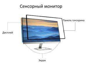 fantonyms-monitor-300x221.jpg