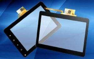 fantonyms-touchscreen-300x189.jpg