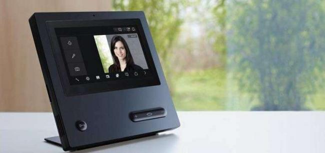 videodomofon-chernyj.jpg