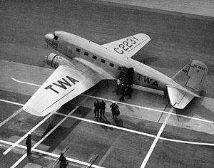 300px-Douglas_DC-1.jpg