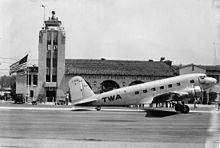220px-TWA_DC-1.jpg