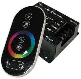 led-rgb-kontroller.jpg