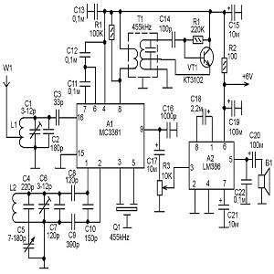 1471021961_kv-priemnik-na-mikrosheme-mc3361.jpg