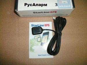 httpalarmspec.ruoborudovaniestarline-gps-antenna.html2_-300x225.jpg