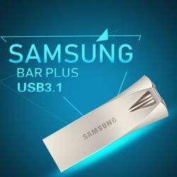 SAMSUNG-USB-Flash-Drive-Disk-16GB-32GB-64GB-128GB-256GB-USB-3-1-Metal-Mini-Pen.jpg
