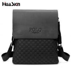 Huasign-New-2017-Hot-Selling-Shoulder-Bag-High-Quality-Leather-POLO-Men-Messenger-Bags-Crossbody-Bags.jpg