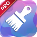 app-magic-cleaner-boost-icon-124x124.png