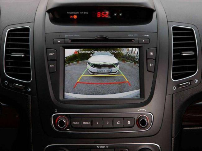 monitor-parktronika-avto.jpg